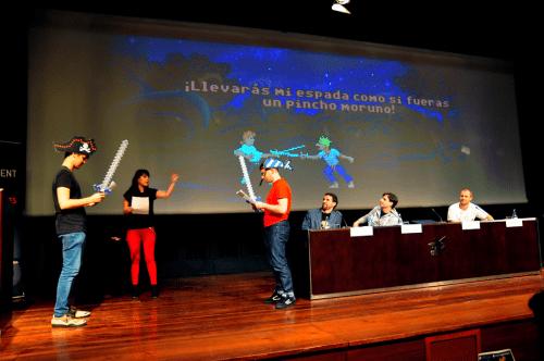 3hma-premio-experto1