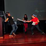 3hma-premio-experto2
