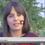Reportaje: Cierra Fotolog en el TN de TV3