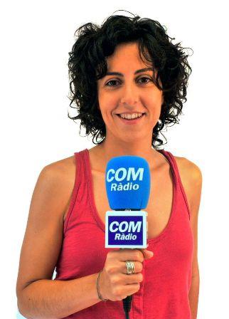 Entrevista en Extraradi