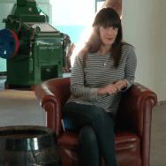 Entrevista en Catorze