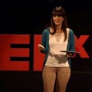 TEDxReus: How technology will make us free
