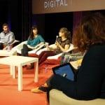 digital4c 4