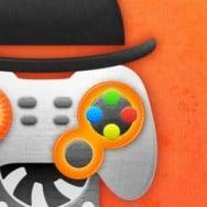 Festival Fun&Serious sobre videojuegos en Bilbao