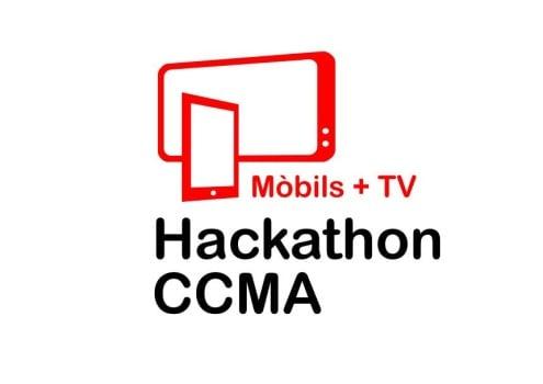 Primera Hackathon CCMA