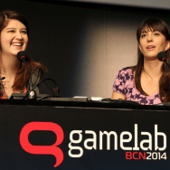 Entrevista a Kim Swift en el Gamelab