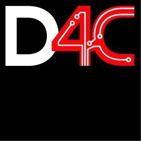Digital4C