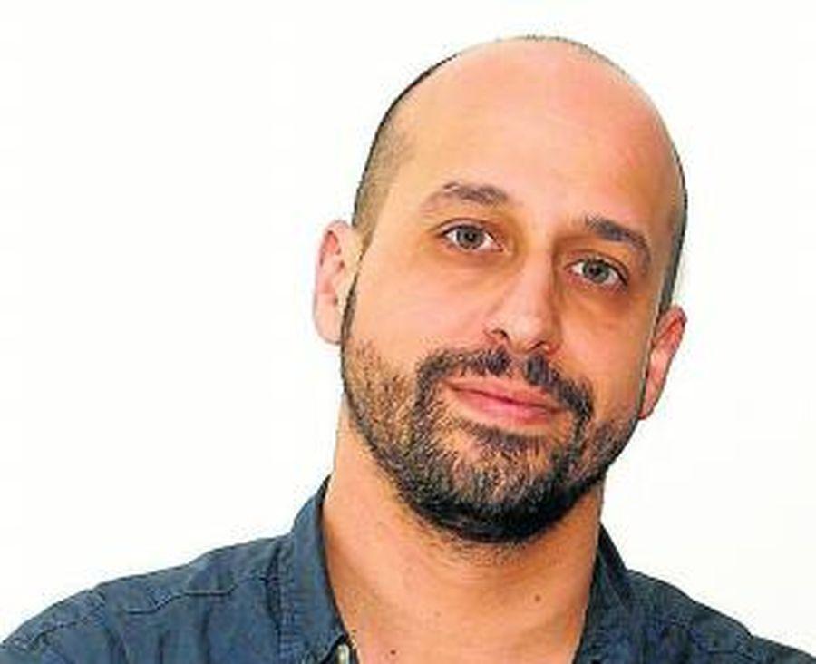 35 dies a Catalunya Ràdio