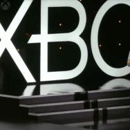 PuroWindows: Analisis del E3 de Microsoft con Gina Tost